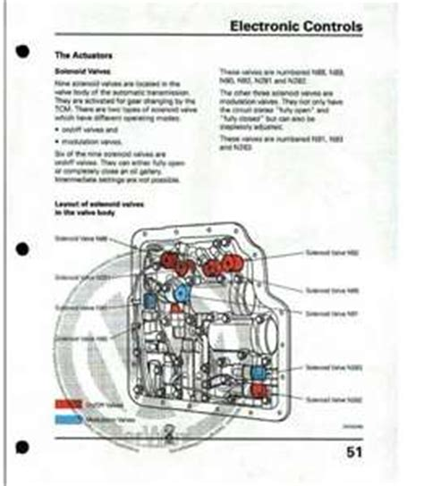 book repair manual 1998 volkswagen rio engine control service manual how to replace shift solenoid 1998 volkswagen jetta vacuum change over