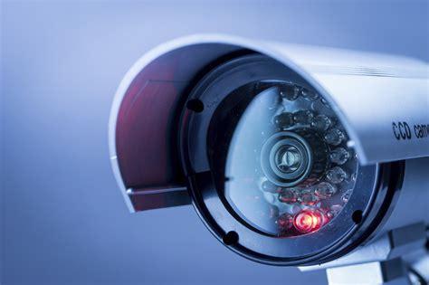 vision cctv cctv systems cranleigh guildford surrey