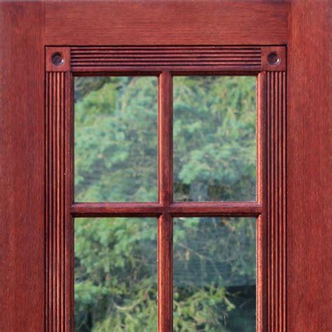 one panel interior door interior doors one panel doors