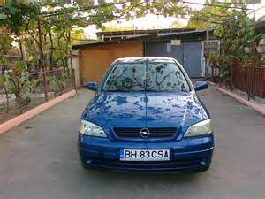 Opel De Vanzare Opel Masini Second De Vanzare Html Autos Weblog