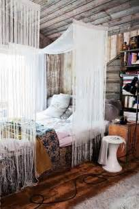 20 magical diy bed canopy ideas will make you sleep canopy bed gretha scholtz