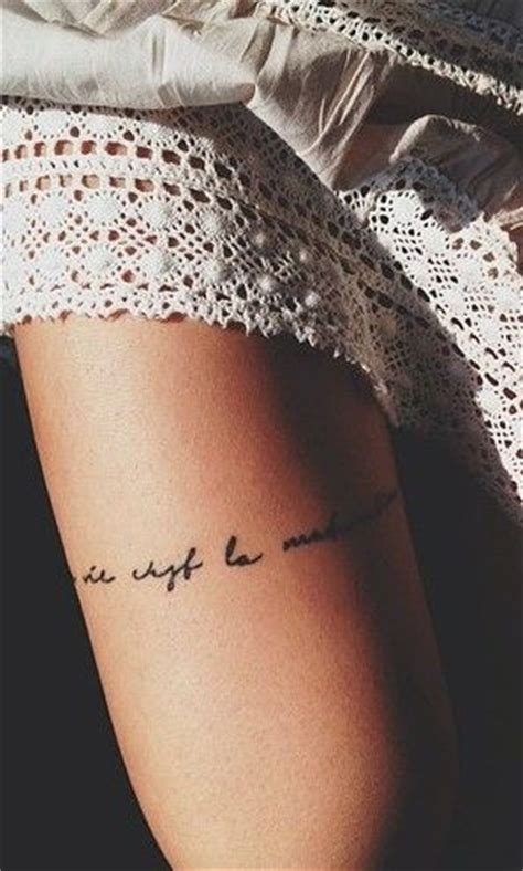 tattoo locations easy to hide 783 best images about small tattoos minimalist on