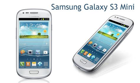 samsung galaxy s3 mini price in india on 29 november 2015 samsung galaxy s3 mini blue price in india