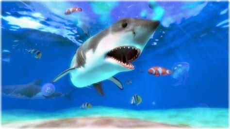 live wallpaper for pc full version sim aquarium virtual aquarium screensaver and live