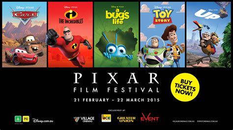 film disney pixar 2015 walt disney pictures presents a pixar animation studios
