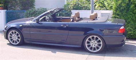 car engine manuals 1995 chrysler sebring parking system 2000 chrysler sebring owners manual