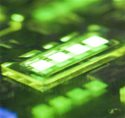 organic light emitting diode stocks led lights how it works history