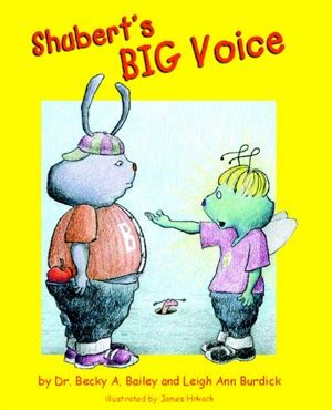 picture books about being yourself s booger monkey purple cow and
