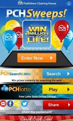 Pch Netflix - pch win 1million plus 5 000 a week for life for life and life