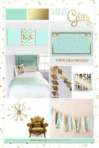Mint Room Decor by Best 25 Color Schemes Ideas On