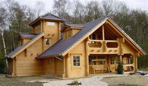 la maison en bois ce qu il faut savoir ctm r 233 novation
