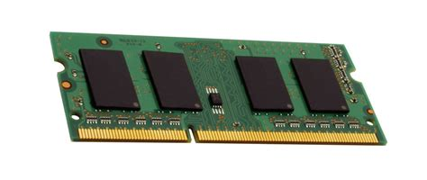 Memory Laptop Ddr3 1gb Pc10600 Mrk Vgen Time Warranty p000539060 toshiba 1gb sodimm pc10600 memory