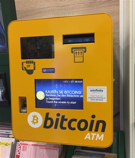 bitcoin machine how to buy a bitcoin machine what is happening to