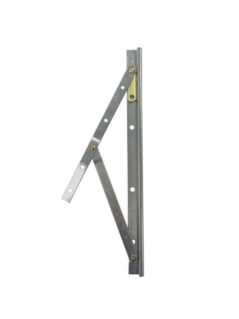 engsel jendela harga aluminium kayu kupu kupu