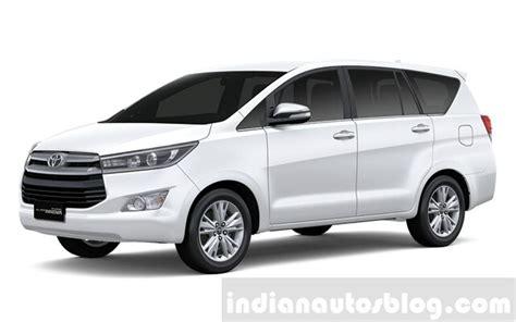 toyota small cars philippines toyota innova 2015 price philippines autos post