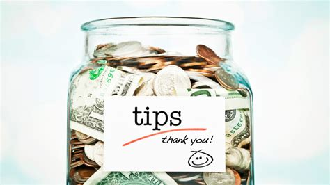 should you tip house painters how much should you tip contractors landscapers and other home pros realtor com 174