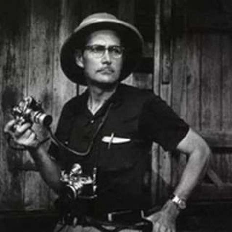 libro w eugene smith 10 most talented photographers that looked at life through a lens