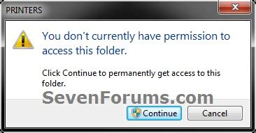 how to reset the print spooler queue print spooler queue clear and reset windows 7 help forums