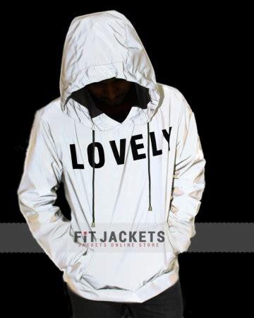 kendrick lamar lovely hoodie kendrick lamar lovely hoodie