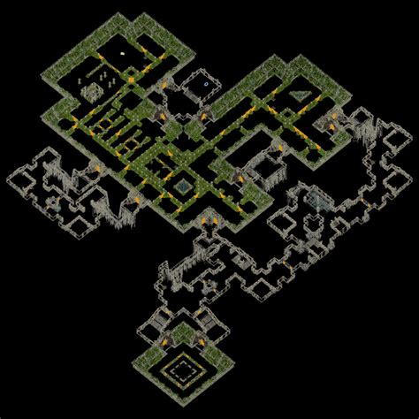 poe maps 100 poe maps 10 things to about path of exile u0027s upcoming expansion atlas