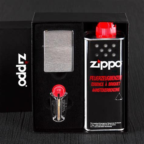 personalized zippo lighter design3000 com