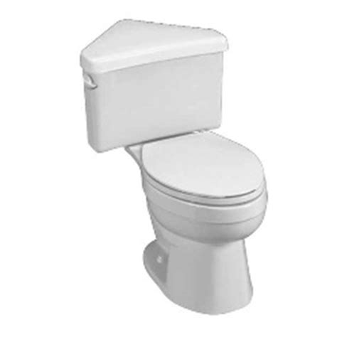 Crane Plumbing Mansfield Ohio by Toilets Wholesalers Plumbing Supplies Wv Ky Oh Pa