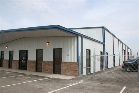 Carports Metal Buildings by Metal Building Fabrication S Building
