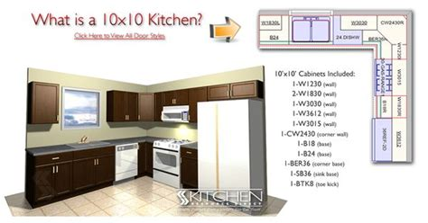 Kitchen Cabinets 10x10 Cost 10x10 Kitchen But Flipped Ames Rental 10x10 Kitchen Kitchens And Spaces