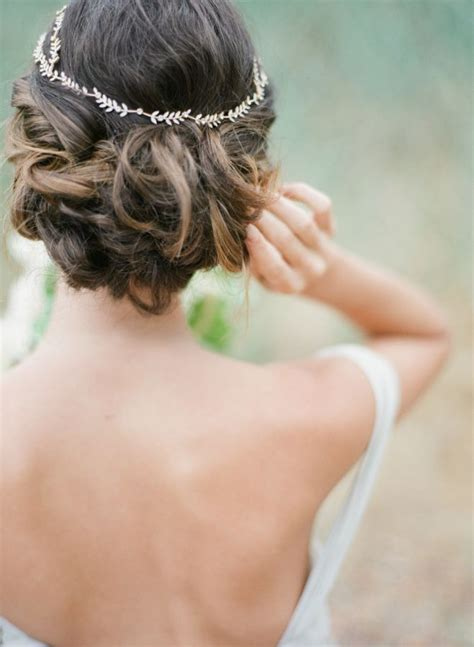 diy grecian hairstyles 1000 ideas about greek goddess hairstyles on pinterest
