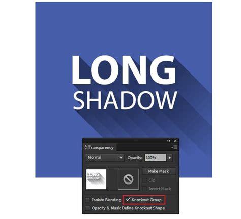 tutorial long shadow illustrator 629 best adobe ps ai tuts images on pinterest tutorials