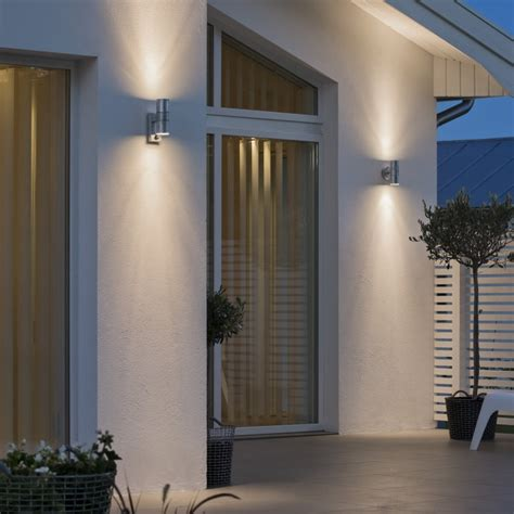 lade da muro design illuminazione up illuminazione up lade a muro di
