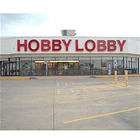 Ls Hobby Lobby by Hobby Lobby Supplies Mesquite Tx Reviews