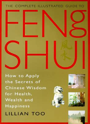 libro origins of wisdom feng feng shui how to apply the secrets of chinese wisdom for health wealth and happiness book by