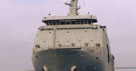 Pesanan Bp Boni 04 April garuda militer ssv pesanan ke 2 dikirim minggu depan