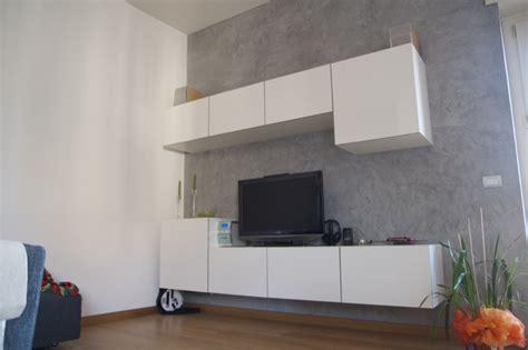 ikea besta design ideas ikea besta tv unit living room design ideas wall units design online