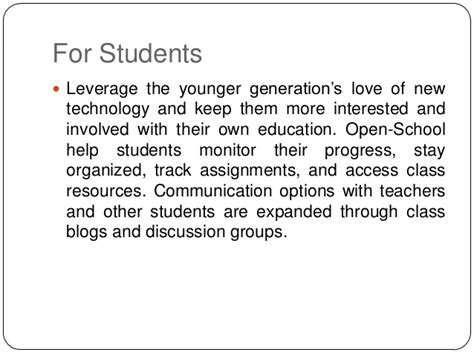 ecit web based school management system yii framework open source school management system