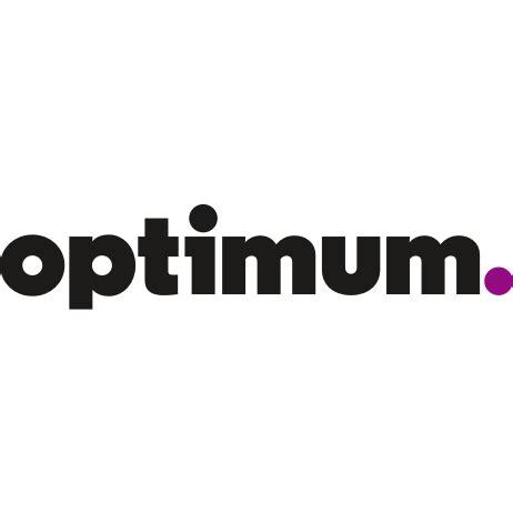 optimum | (866) 950 3278 | tv phone & internet