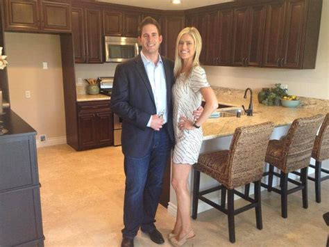 home to flip tv show flip or flop tv show hosts tarek el moussa and christina
