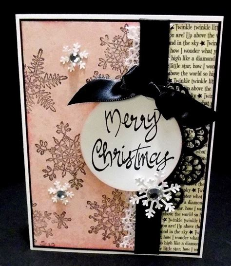 pin by donna ewing on christmas pinterest pin by donna latta on christmas cards pinterest