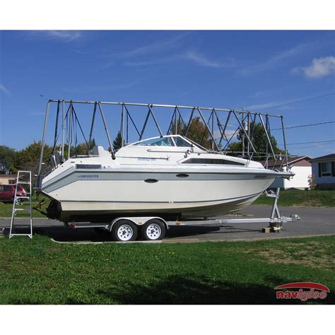 boats with cuddy cabin cover for cuddy cabin 25 28 189 with tarp 19x39