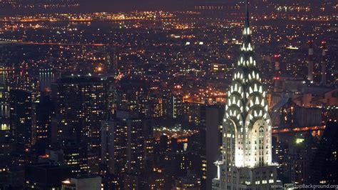 building  york skyline desktop wallpapers