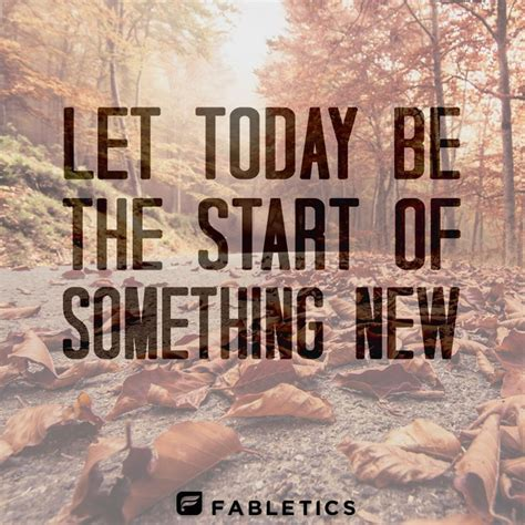 New Year New Beginnings by New Year New Beginnings Get Inspired New
