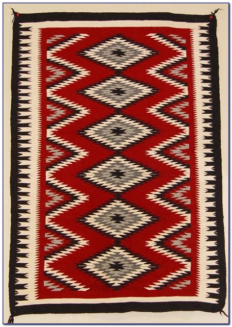 navajo rug patterns meanings navajo rug designs susan lowell rugs home design ideas ewp8ov5qyx58318