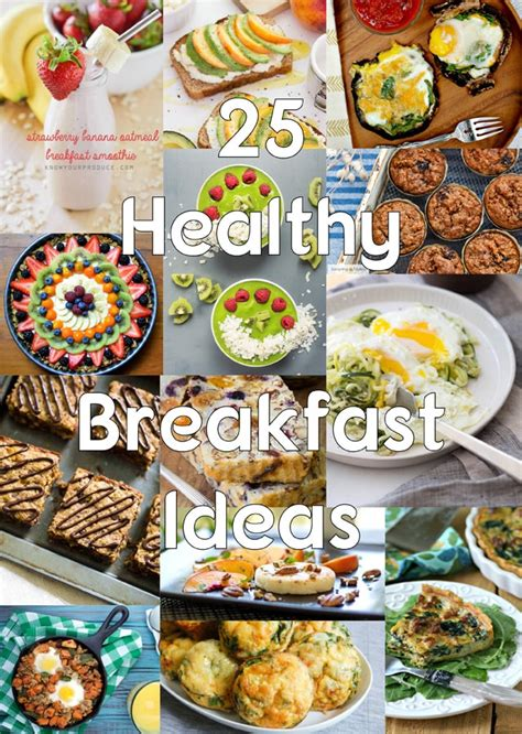 black baking wholesome recipes inspired by a soulful upbringing books 25 healthy breakfast ideas for an inspired menu plan