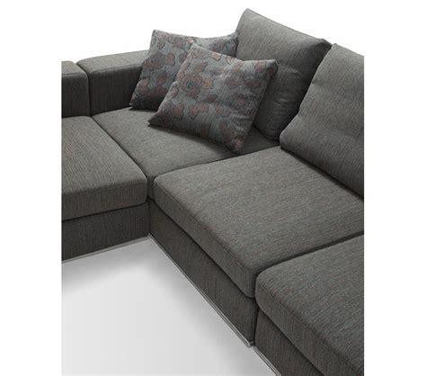 divani arezzo dreamfurniture divani casa arezzo modern modular
