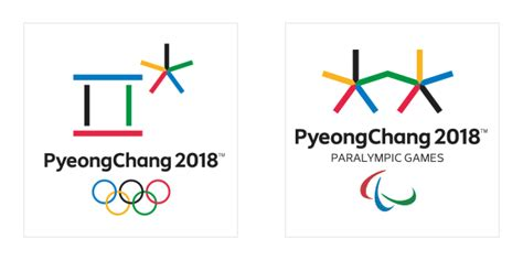 Home Design Story Jeux pyeongchang 2018 olympic ceremonies to be held in