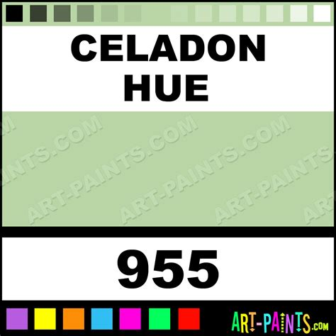 what color is celadon celadon soft pastel paints 955 celadon paint celadon
