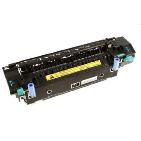 Drum Hp 4600 hp fuser assembly for hp lj 4600 4650 printer series refurbexperts