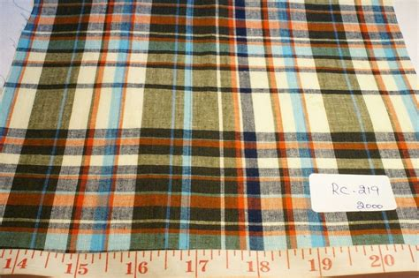 madras plaid curtains 1000 images about madras and plaids on pinterest ralph