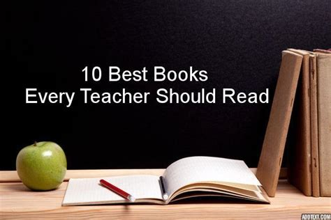 Top 10 Books Every Should Read by S Day Special 10 Best Books To Ignite Every
